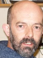 Nigel Nayling