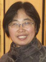 Prof Yanxia Zhao